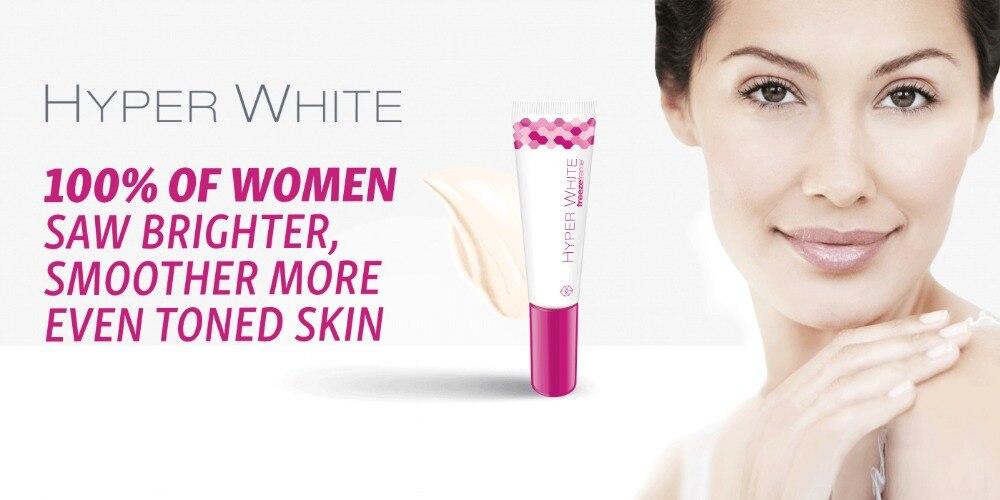 HYPER-WHITE-banner-1-1400x700