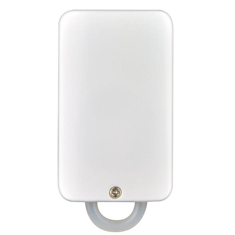 Vstarcam Remote-Control Home-Security Wireless 433mhz AF104 C37 Use-For