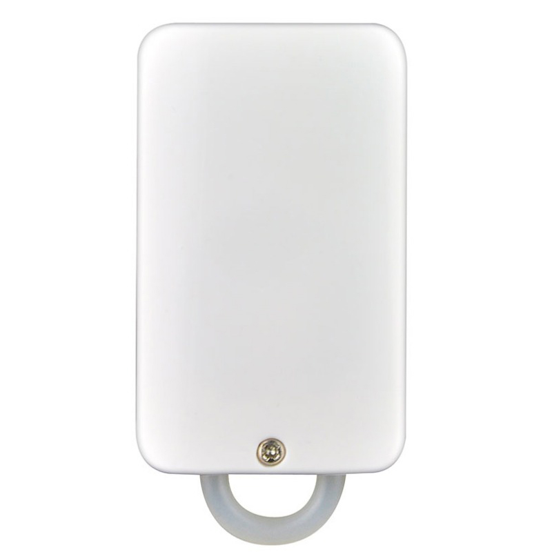 Vstarcam AF104 Free Shipping 433MHz Home Security Wireless Remote Control Use For Vstarcam C37