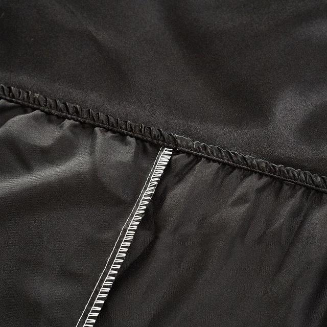 Claroom Silk Bed Sheets Bed Cover Bedspread Duvet King Bedding Set Luxury YX28#