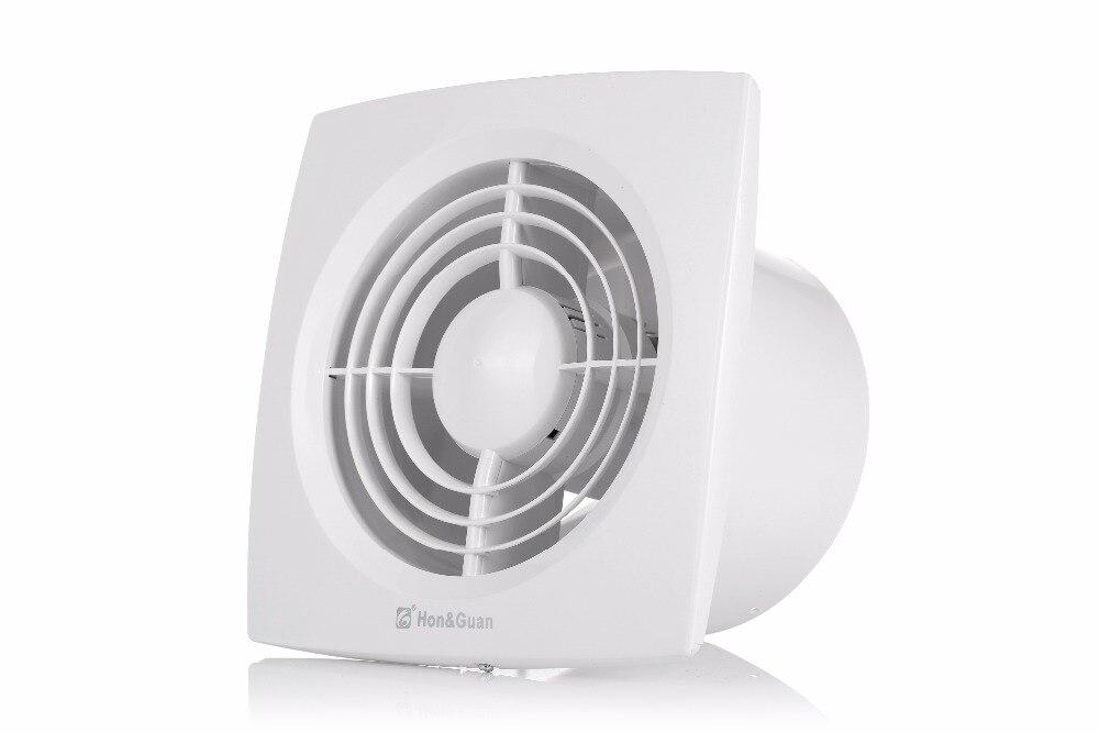 Strong Bathroom Exhaust Fan 28 Images Panasonic Bathroom Fans With Light New Panasonic