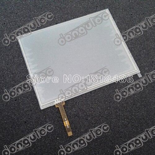CPT 5.7 inch Touchscreen Glass of CLAA057VA01CT