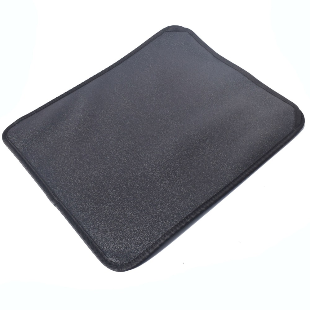 Waterproof Pet Cat Litter Mat Eva Double Layer Cat Litter Trapping Pet Litter Cat Mat Clean Pet Products For Cats Accessories (12)