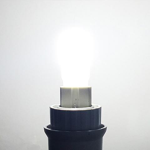 KARWEN 10PCS/lot Mini LED Lamp G9 3W High Bright Lampada LED 220V SMD2835 Bombillas LED Bulb 360 Degree Ampoule Luz