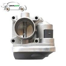New Electronic Throttle Body valve fit V W Bora Caddy Polo Beetle Golf Audi A2 036133062L 408238321006Z VDO: 408-238-321-006Z