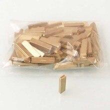 copper 2*3*15mm stamping letters (A-Z 2pcs,0-9 4pcs,symbols 8pcs,T-type)