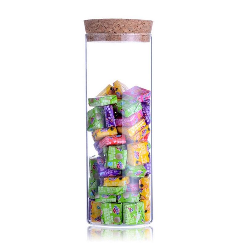 glass-jars_11