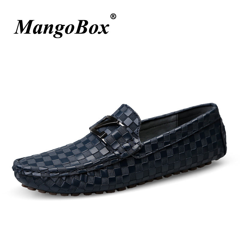 luxury brand shipping top 10 and free men get brands shoe ukPiZX