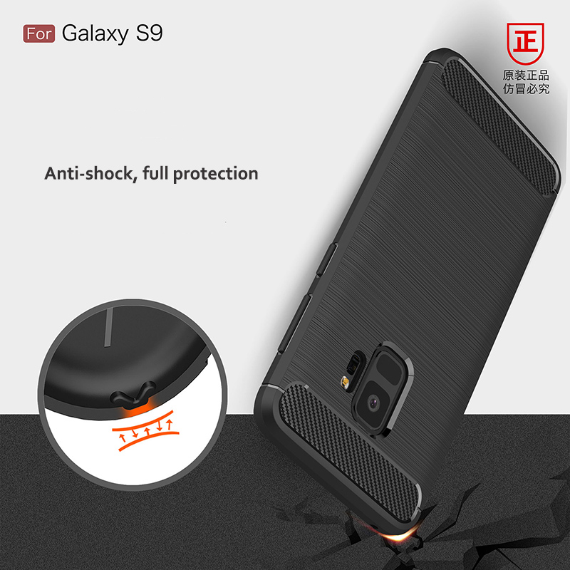 Anti-shock,-full-protection-s9