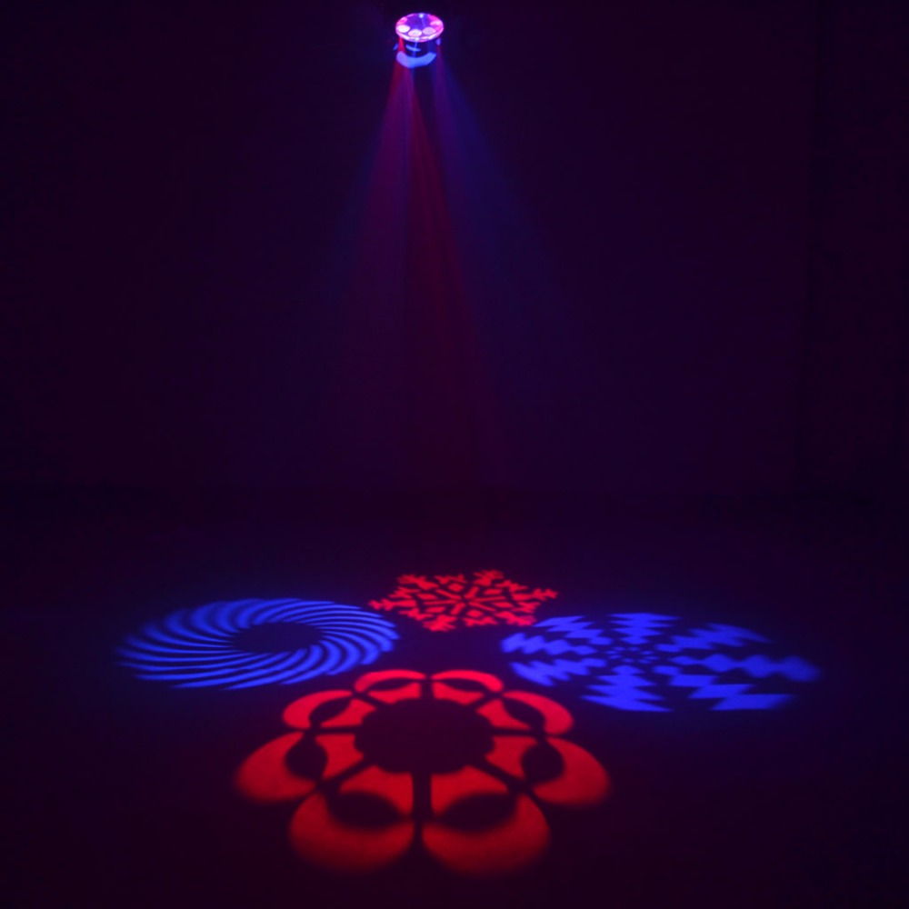luz de palco estagio profissional led moving head 04