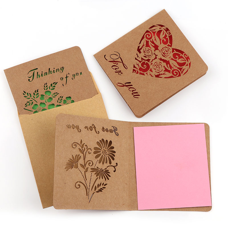 Birthday Card Companies PromotionShop for Promotional Birthday – Birthday Card Companies