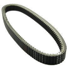 ATV UTV DRIVE BELT TRANSFER BELT CLUTCH BELT FOR Polaris 3211122 600 Dragon IQ 2008 HO RMK Pro-RMK 155 RMK 144in Assault 155 rmk 15