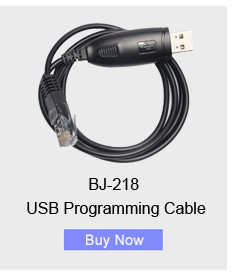 11 BJ-218 Cable