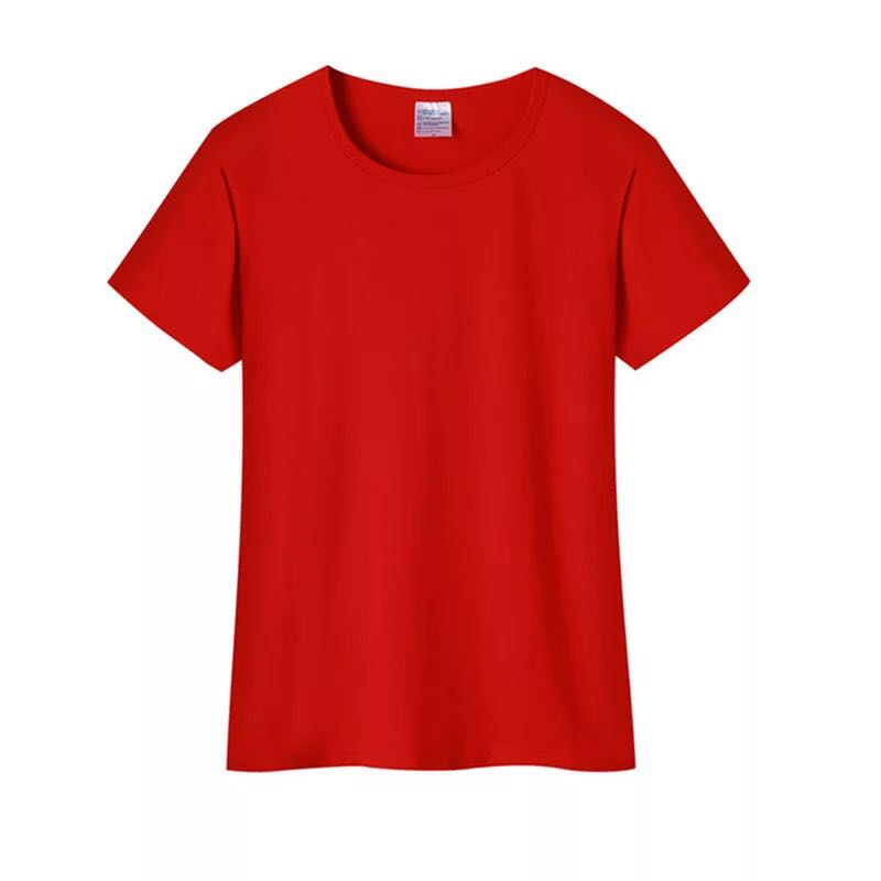 New fashion popular beautiful ladies short sleeved T shirt NN01