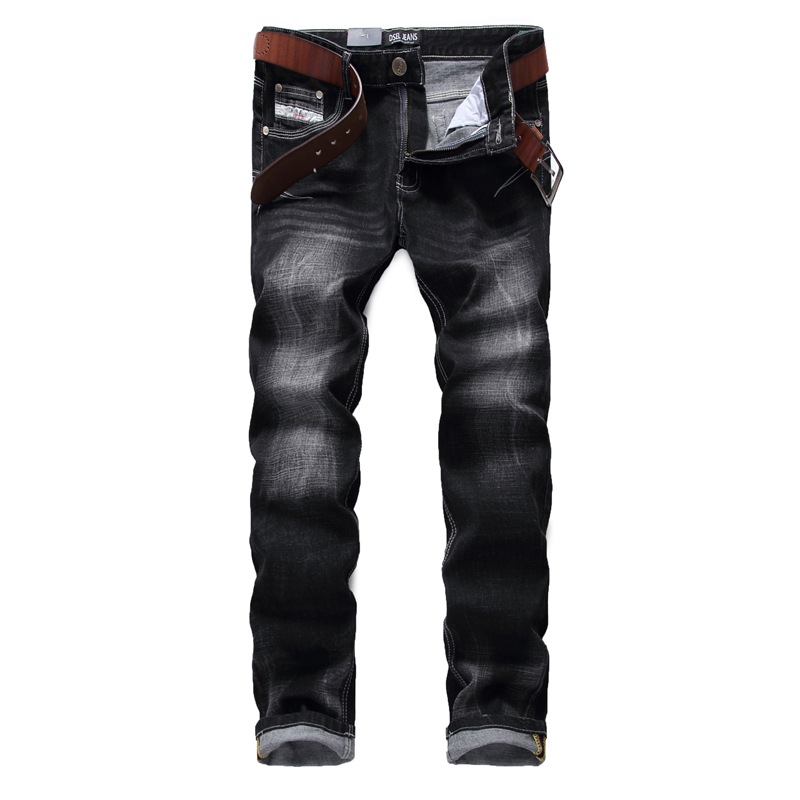 Online Get Cheap Cheap Black Jeans -Aliexpress.com | Alibaba Group
