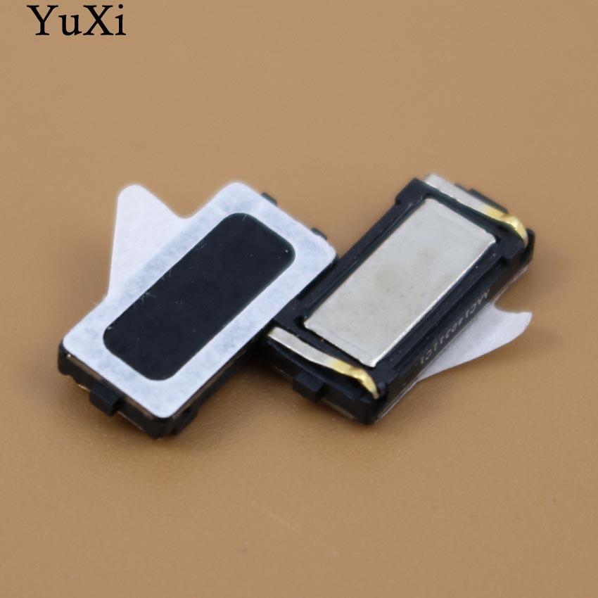 YuXi Ear Speaker for Xiaomi Redmi 3 3S 4X Note3/4/4X Note3 ...