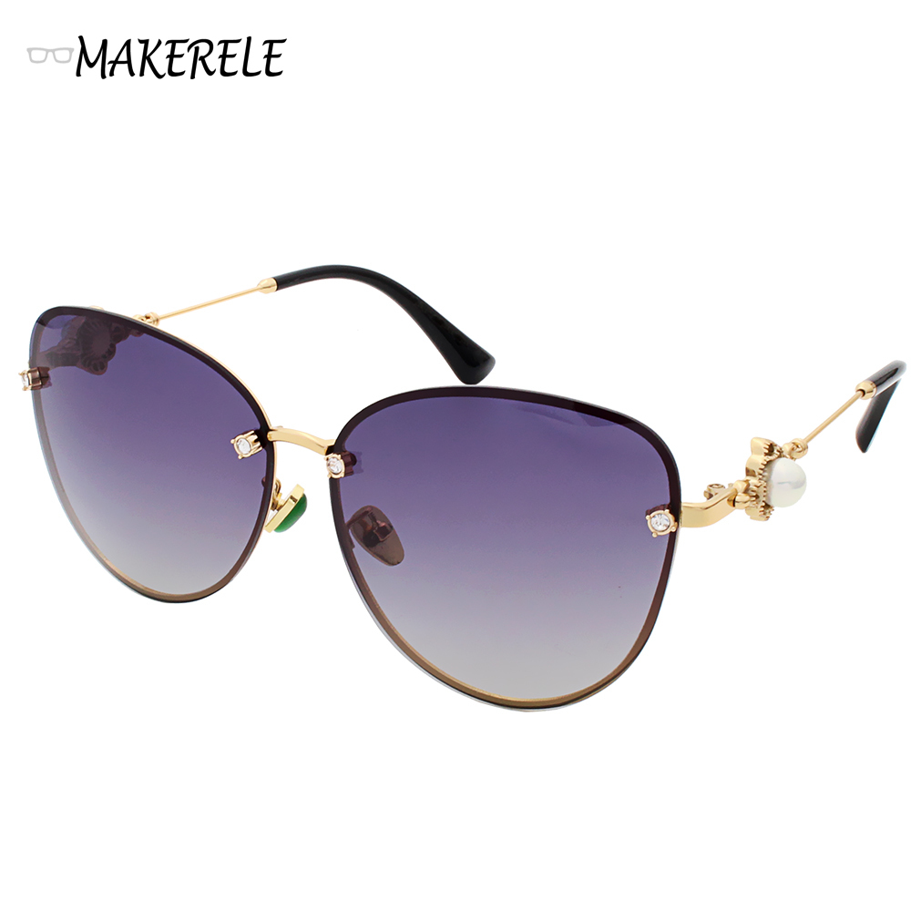 Popular Expensive Sunglasses Brands-Buy Cheap Expensive Sunglasses ...