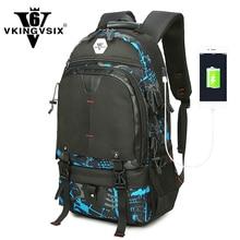 Luggage Bags - Backpacks - VKINGVSIXV6 14-17
