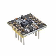 MH-ET LIVE MAX30100 Heart Rate Oximetry Sensor Module Heart Rate Sensor Breakout Ultra-Low Power Consumption For Arduino