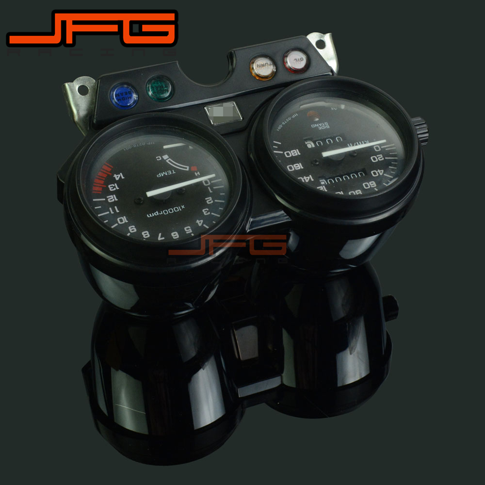 Tachometer Speedometer Speedo Meter Gauge For HONDA CB-1 CB1 1989-1992 1989 1990 1991 1992 Motorcycle