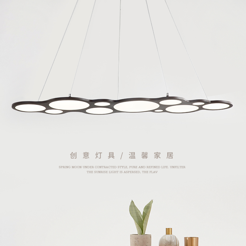 Modern LED Pendant Lights/hanglamp For Home living room Dining Room kitchen hanging lamp suspension luminaire light fixtures iwhd aluminum led pendant light modern bedroom living room hanglamp home lighting fixtures nordic style suspension luminaire