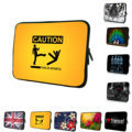 "Laptop Sleeve Bag Notebook Portable Cover Cases Computer Accessories For Macbook Air 11 Pro 15 Retina 13.3 14 17 7"" 10 12 Tablet"