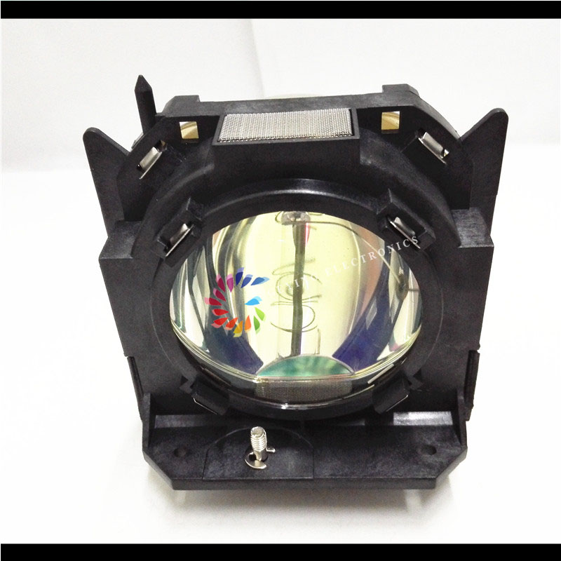 free shipping HS300W original projector lamp with housing ET-LAD12K for PT- DZ12000 PT-D10000 PT-DW10000 projector bulb et lab10 for panasonic pt lb10 pt lb10nt pt lb10nu pt lb10s pt lb20 with japan phoenix original lamp burner