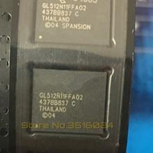 цена на S29GL512N11FFA02 ,GL512N11FFA02, Auto IC chip, ORIGINAL ~free shipping