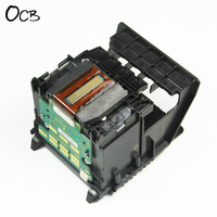 Original For HP 951 951 950XL 951XL Printhead Print Head For HP Officejet Pro 8100 8600