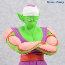 DBZ Piccolo Demon Clan Namekians Powerful Energy Action Figure 30cm