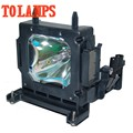 LMP H202 совместимый проектор лампа LMP-H202 для VPL-HW30AES HW40ES HW30ES HW50ES HW55ES VW95ES HW30 HW30ES SXRD