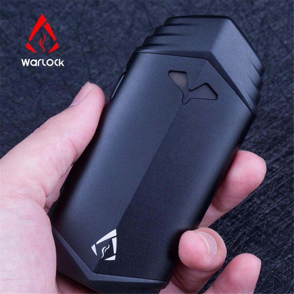 Mini Sigaretta Elettronica Starter Kit Arca La Nave 1.8 ml 1.2ohm 2200 mAh Vape Penna Portatile Penna Narghilè Elettronica Smettere di Fumare aiuto