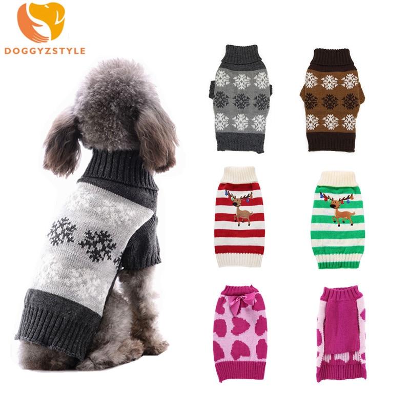Reindeer, Xmas, Clothes, Knitted, Winter, Elk
