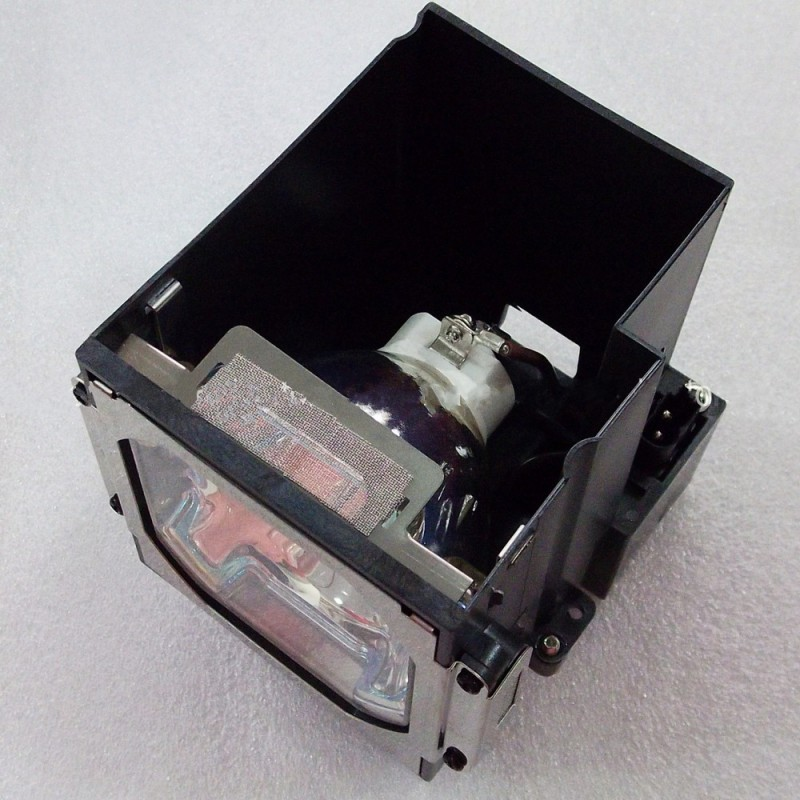 Replacement Lamp with hosuing POA-LMP104 / 610-337-0262 For PLC-WF20/PLC-XF70/PLV-WF20 Projector lmp104 610 337 0262 projector lamp with housing for plc wf20 xf70 plv wf20