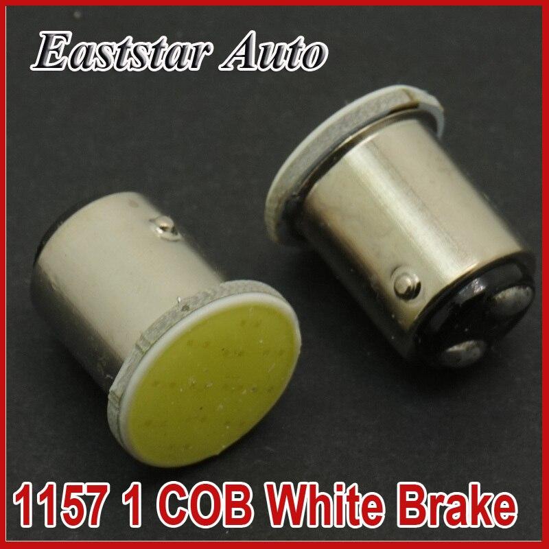 Cqd-светло-2 шт. высокой мощности 1156 COB 12 LED чип 3 Вт BA15S S25 1157 автомобилей светодиодные Тормозные огни для автомобиля P21 /5 Вт поворотники свет хво...