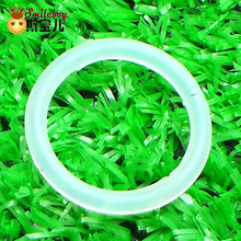 High Quality Ice Cream Machine Valve Stem Rubber Ring Fitting for Commercial Ice cream Machines Spare Part Accessories For Space valve and handle set home appliance expansion ice cream maker machine parts accessories new single discharge valve set for space
