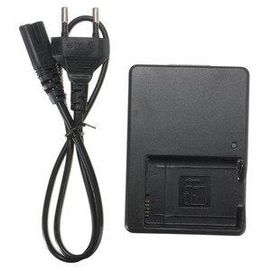 Image 2 - Prise UE/USA MH 24 Mur Chargeur De Batterie pour Nikon D3100 D3200 D5100 D5200 D5300 D5500 P7000 P7100 D3100 D3200 D5200 P7700 REFLEX