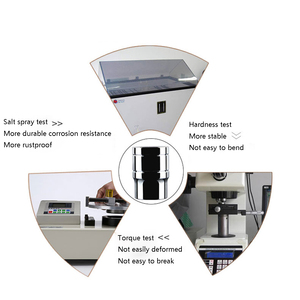 Image 5 - HGhomeart el aracı Set araba tamir araçları cırcır soket anahtar alet seti toplu kafa ev onarım aracı seti