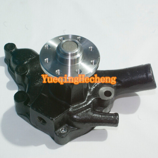 Free Shipping Water Pump 5 13610 038 1 Fits G201 C221 C240