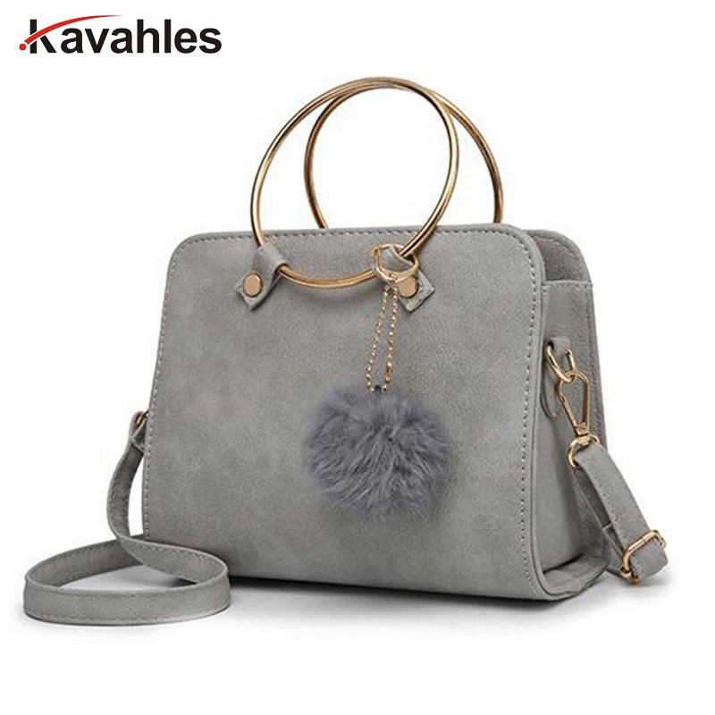 2017 New Women Handbag Cross Body Bag Female Handbags Flap Small Leather Shoulder Bags Top Handle Women Tote Bag   PP-756