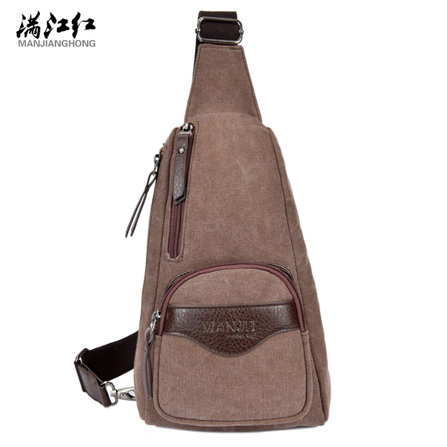 Online Get Cheap Sling Pouch Bag Canvas -Aliexpress.com   Alibaba ...