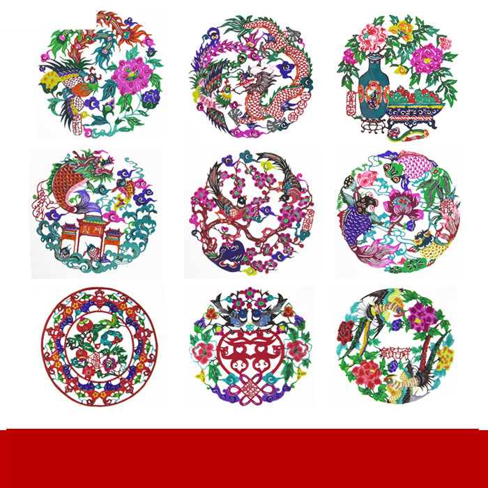 Decorative Wall Grilles popular decorative wall grilles-buy cheap decorative wall grilles