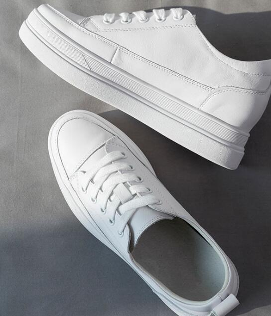 Petites chaussures blanches homme 2018 automne SHO-01-SHO-09Petites chaussures blanches homme 2018 automne SHO-01-SHO-09