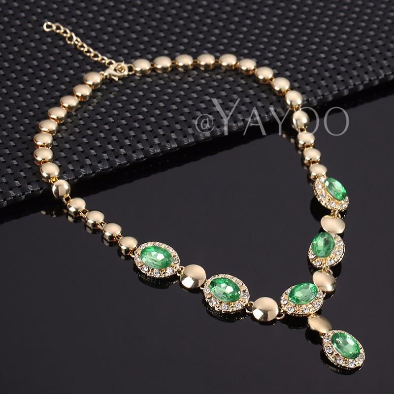 cweel jewelry sets (54)