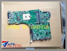 Wholesale mainboard for msi ms-176k1 laptop motherboard ms-176k11  100% Work Perfect