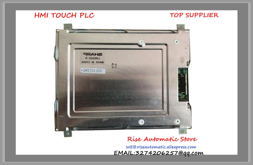 New original LM5Q32R LM5Q321R LM5Q32 fast delivery LCD Panel lq065t5gg61 6 5 lcd panel new and original