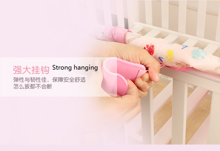 Baby portable Diaper Changing Mat Nappy Changing Pad Travel Changing Station Clutch Baby Care Products foldable Bed In Bed in Changing Pads Covers from Mother Kids