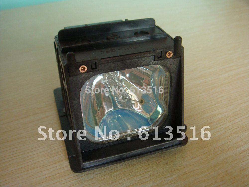 Проектор Лампа модуль Лампы VT77LP/50024558 Для NEC VT770 проектор