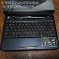 Оригинальная клавиатура Для Asus Transformer Pad TF300T TF300TL TF300TC 10.1 ''Tablet PC док/зарядное устройство/база клавиатура для asus tf300t