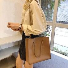 SGARR женские Сумки из искусственной кожи роскошные дизайнерские женские сумки на плечо высокое качество женская сумка через плечо Маленькие повседневные сумки-тоут Новые